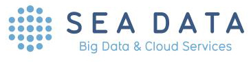 Sea Data