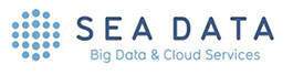 Sea Data | Big Data & Cloud services