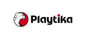 Playtika client